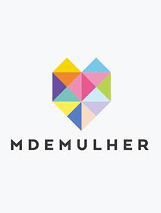 MDEMULHER